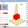 How to install Parcelcube software in less than 2 minutes.