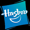 "Testimonial Hasbro; ""Parcelcube cost effective solution to our needs"".."