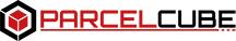 Parcelcube dimensioning cubing Logo